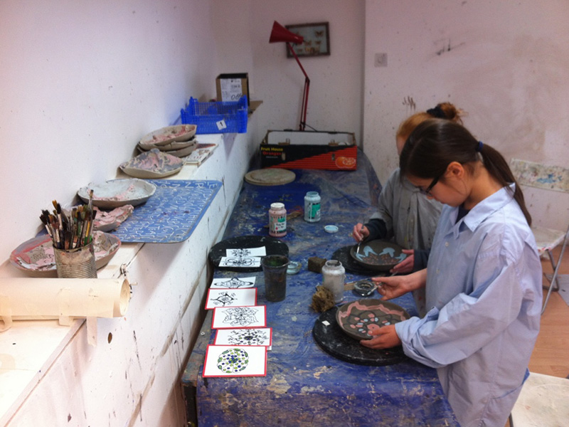 classes-potterystudio-gallery01