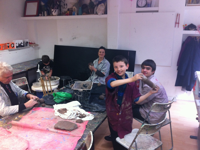 classes-potterystudio-gallery02