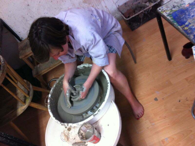 classes-potterystudio-gallery03