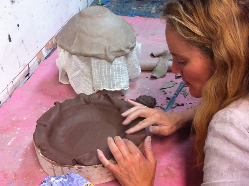 classes-potterystudio-gallery04