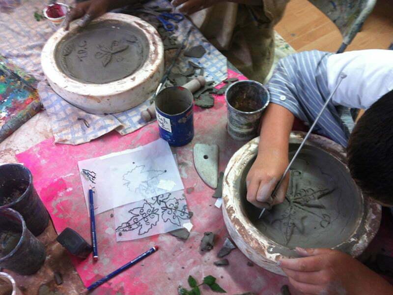 classes-potterystudio-gallery07