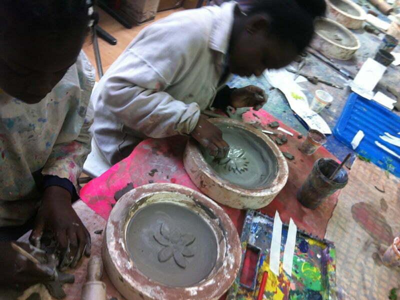 classes-potterystudio-gallery08