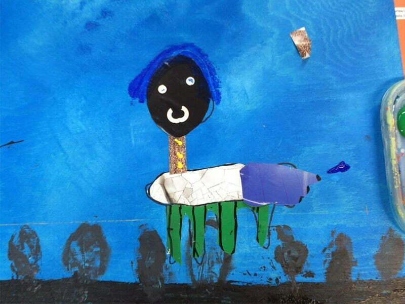 classes-youngartstudio-gallery01