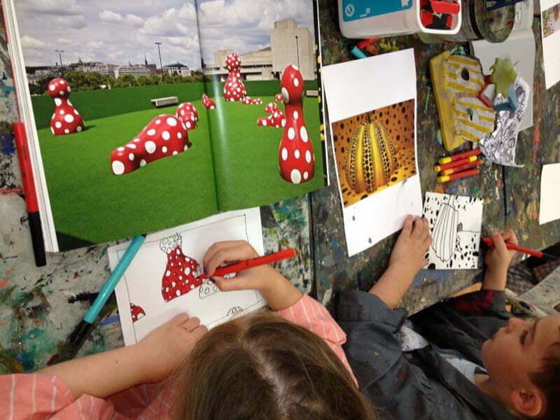 classes-youngartstudio-gallery02