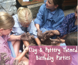 pottery-theme-birthday-parties