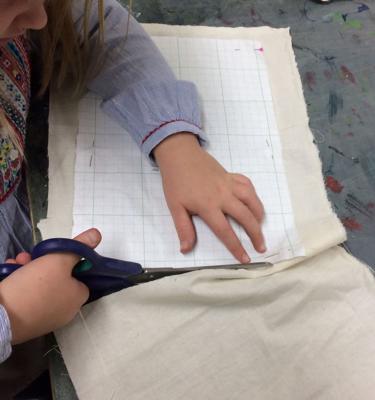 stitchprint