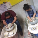 category_adult-pottery-thurs-1