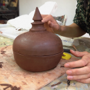 category_adult-monday-pottery-pm