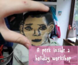peek-inside-a-holiday-workshop