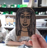 card-face-3