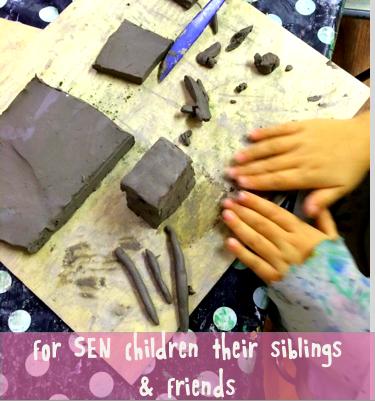 create-in-clay-sen-thursdays
