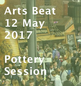 art-beats-2017-booking-pottery