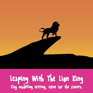 leaping-with-the-lion-king