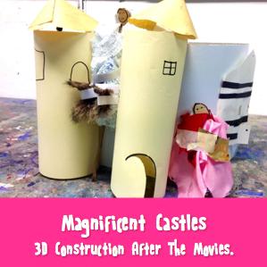magnificent-castles