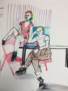 life-drawing-aurio-2-teenagers-blog